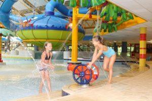 publiek-zwembad-bouwen