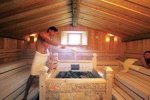 sauna-complex-bouwen