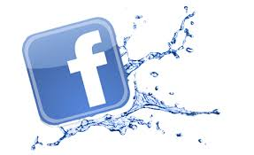 facebook-aquamasters