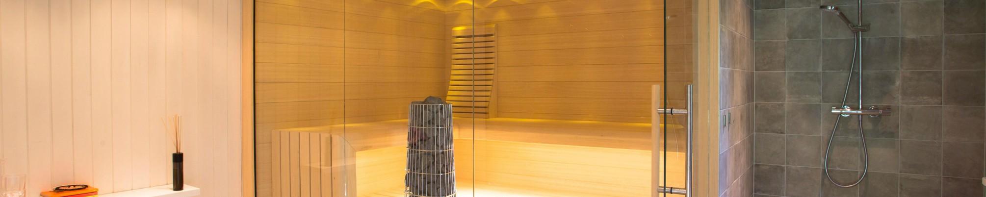 maatwerk-sauna-kopen