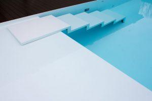 Chloorvrij zwembad
