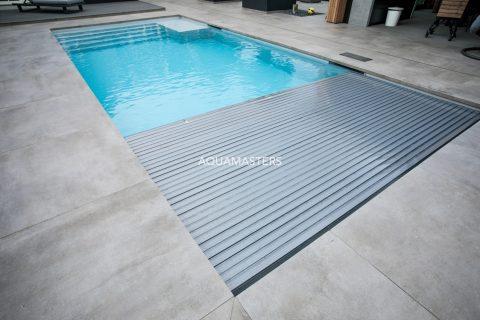 Zwembad aanleg nijmegen