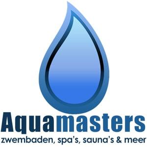 Aquamasters | Zwembadbouw - Zwembad Onderhoud